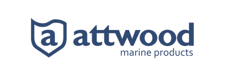 attwood-logo