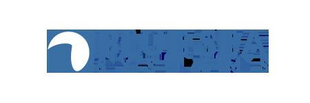 bluesea-logo