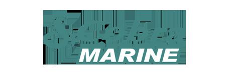 cobramarine-logo