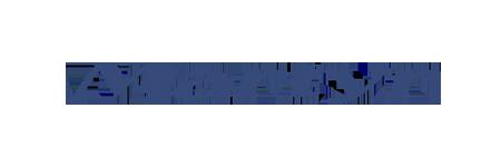 martyr-logo