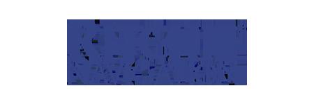 ritchienavigation-logo
