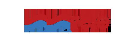 rule-logo