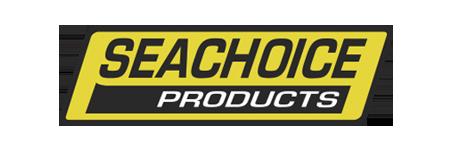 seachoice-logo