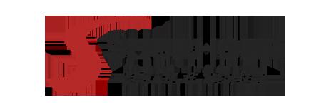 shurhold-logo