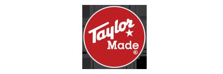 taylormade-logo